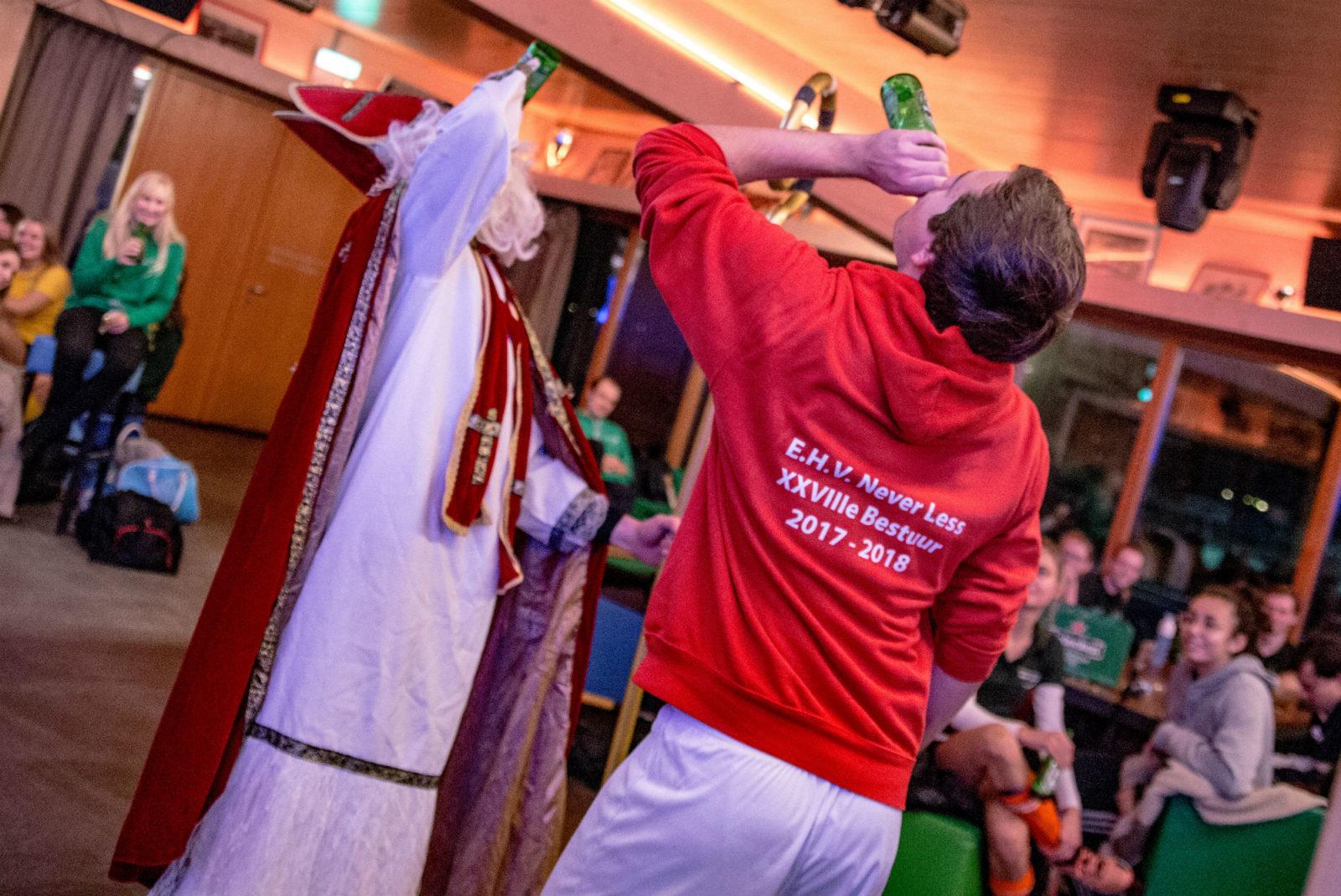 Hockey_Neverless_Sinterklaas_Feest_JackParker