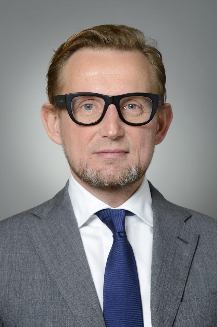 Prins-berhard jr