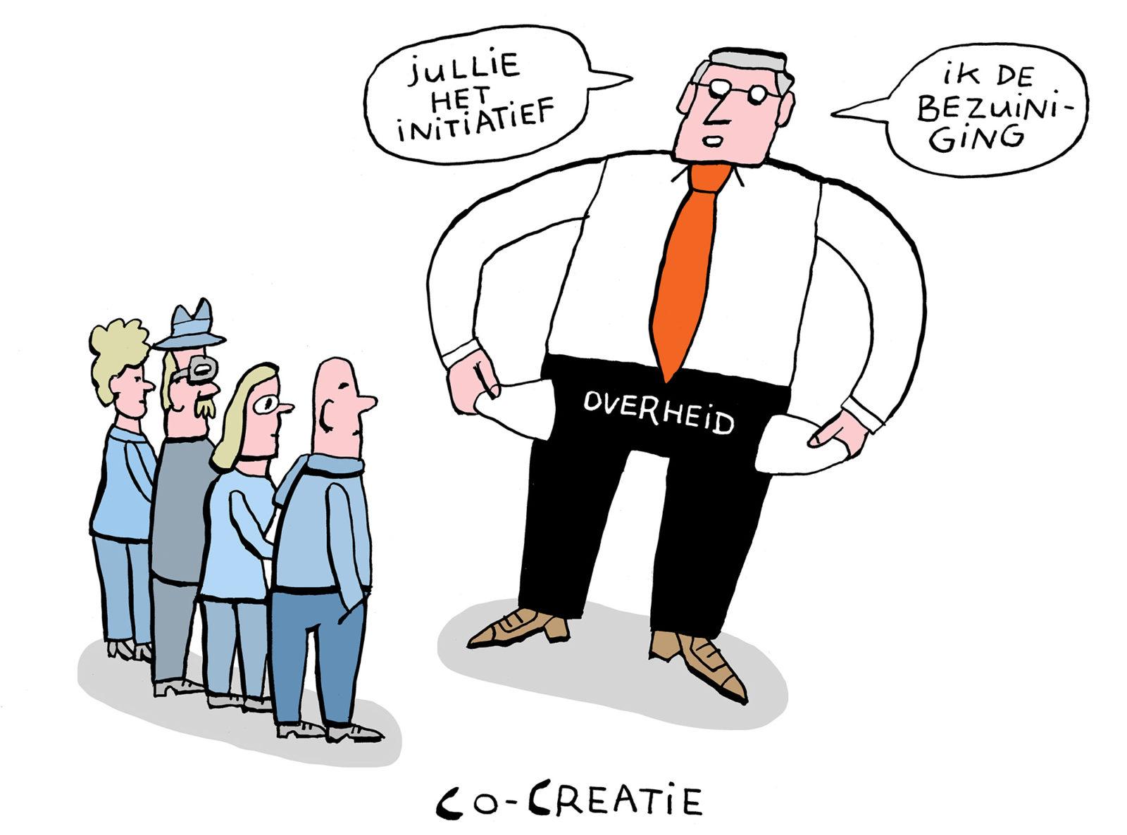 kwestie-participatiesamenleving-co-creatie-bezuiniging-bas-van-der-schot1