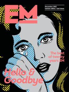 cover-EM-20-jaar