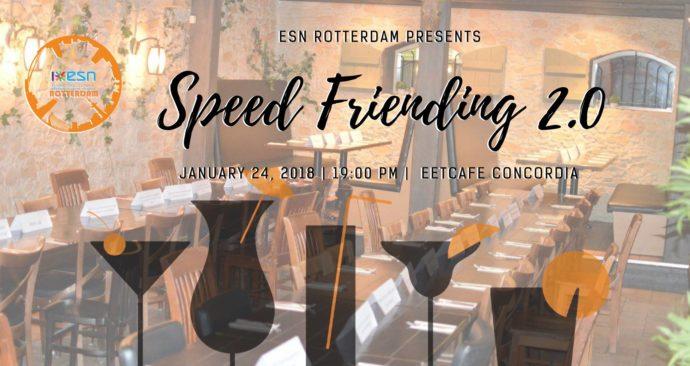 event-esn