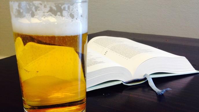 Bijbel_en_Bier