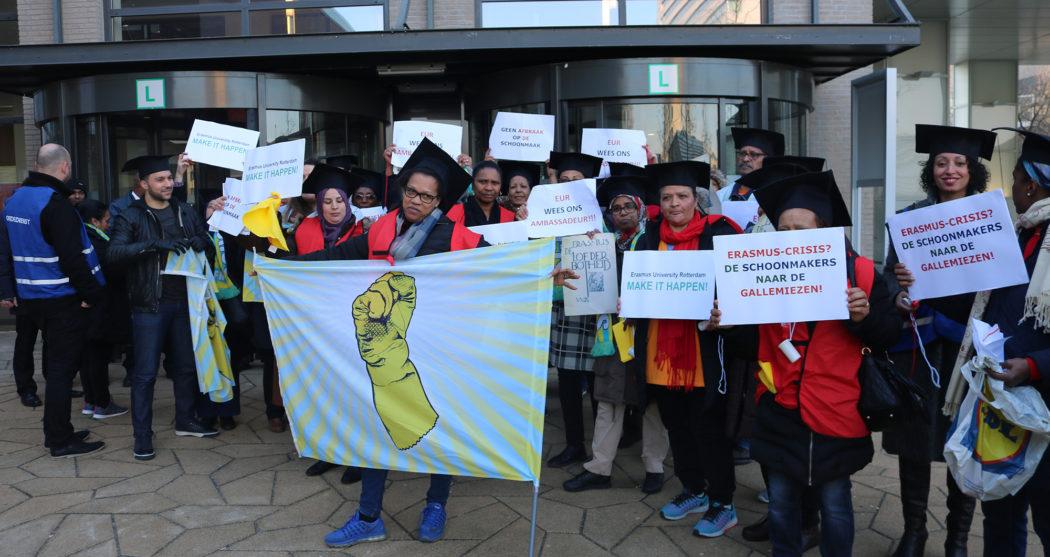 schoonmakers-asito-protest-sandersgebouw