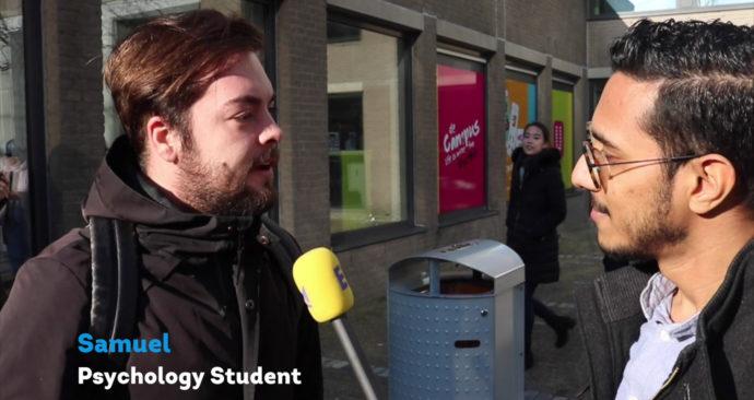 campus-talk-recruitment-days
