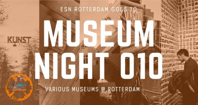 museumnacht-event