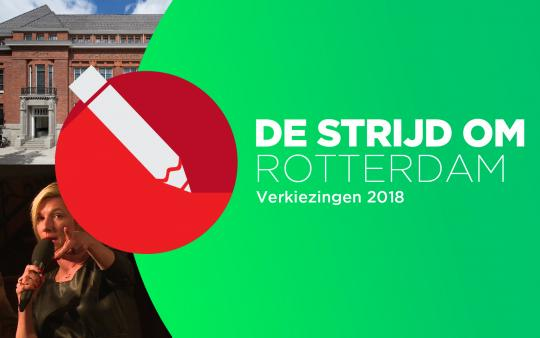 De-Strijd-om-Rotterdam-002
