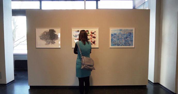 erasmus-gallery-art-exhibition-expositie-kunst-stan-klamer