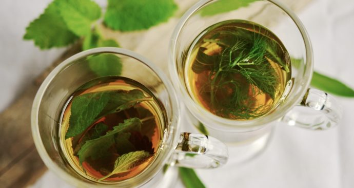 herbal-tea-herbs-tee-mint-159203-free-stock