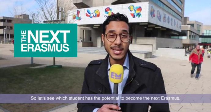 screen-shot-The-Next-Erasmus1