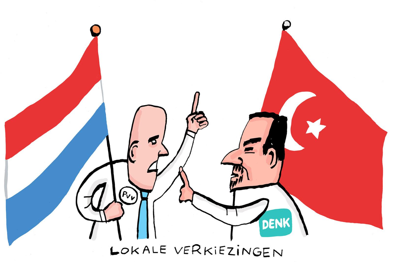 de-kwestie-verkiezingsuitslag-pvv-denk-bas-van-der-schot