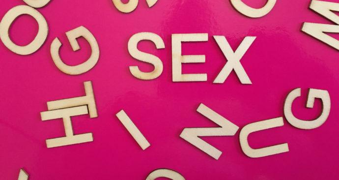 05082018-EMTaboes-seks-als-het-niet-lukt-c-Jonathan-Rolande.