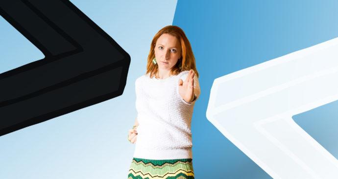 Onderwijspionier-Ginie-Servant-3-Geertje-van-Achterberg