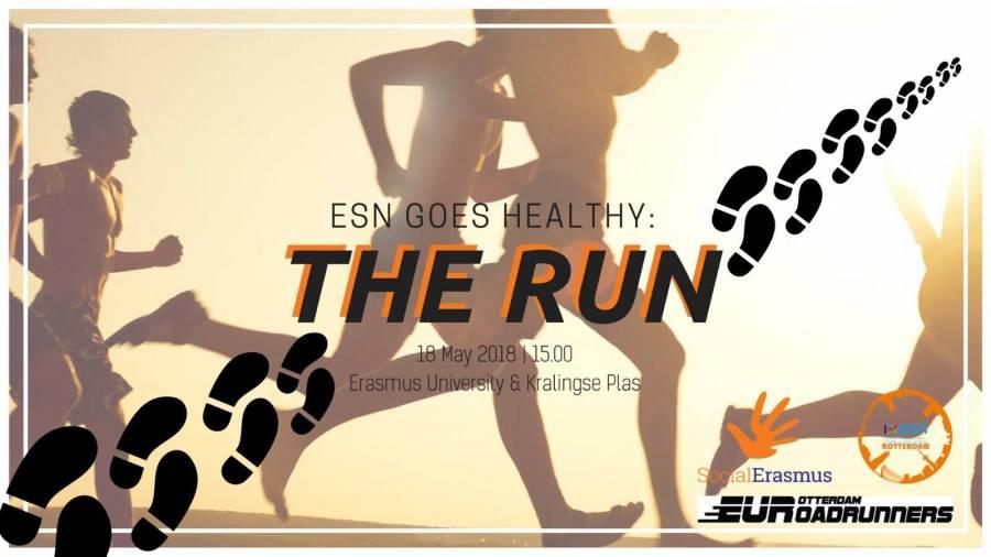 esn-run