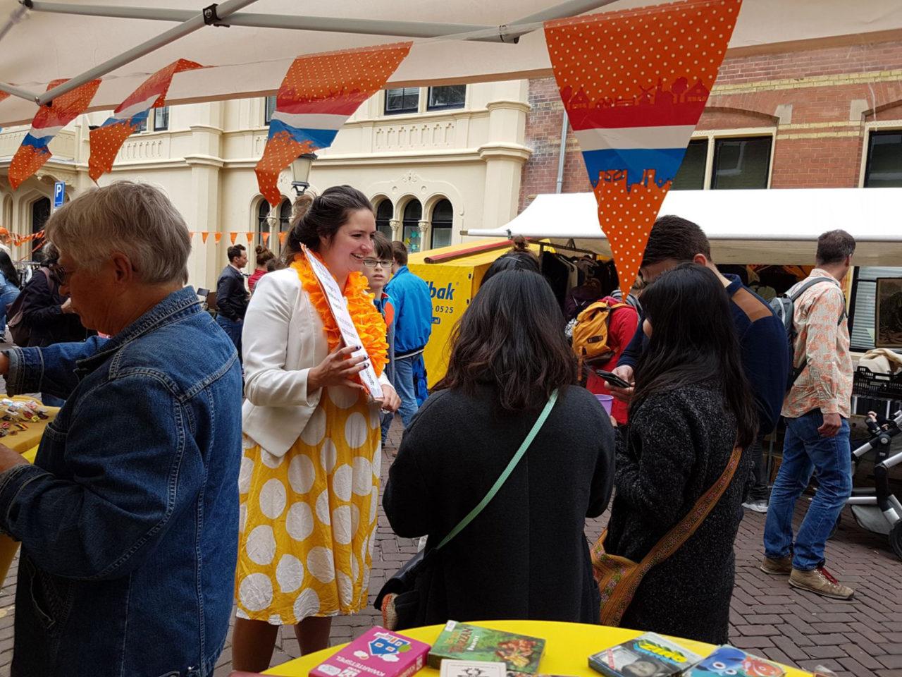 Koningsdag-Sophie-van-der-Zee