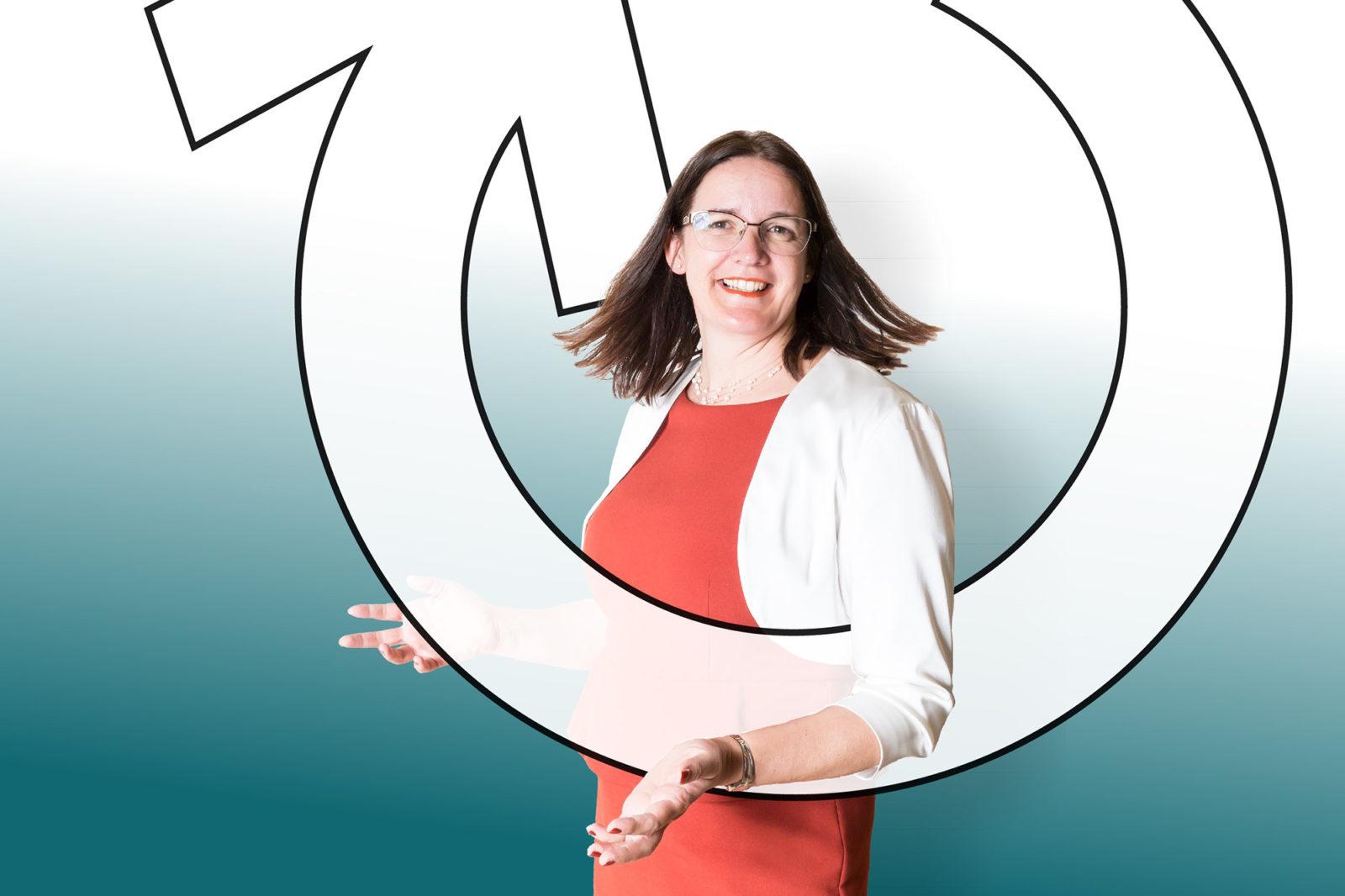 Onderwijspionier-Michaela-Schippers-3-Geertje-van-Achterberg