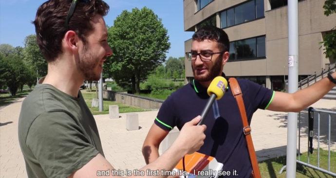 campus-kunstwerken-video-still-cameron-wylie1