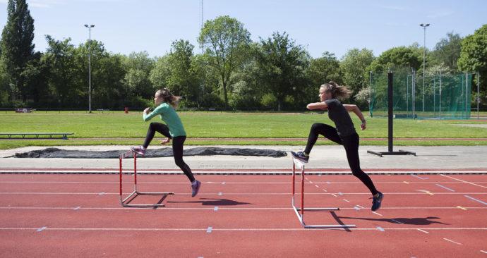 Atletiektweeling-4-Geisje-van-der-Linden