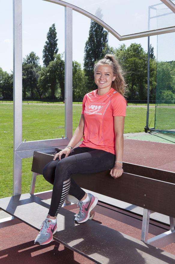 Atletiektweeling-5-Geisje-van-der-Linden