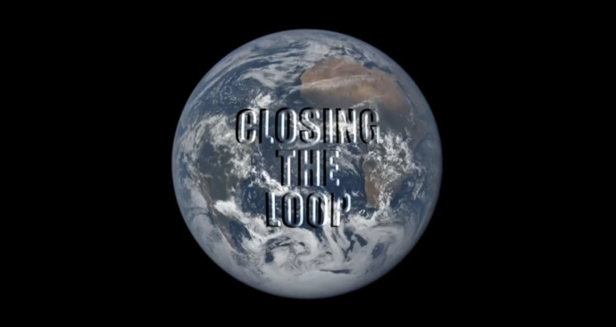 06182018-Closing-the-Loop2