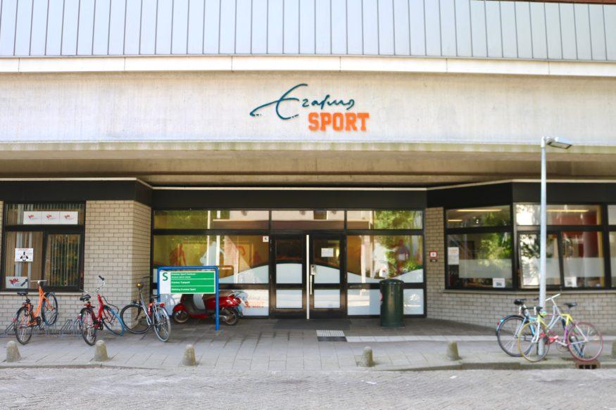 6juni2018_Erasmus_sport_gebouw_veld_7