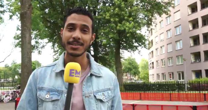 Ferayed-screenshot-rotterdam-lezing