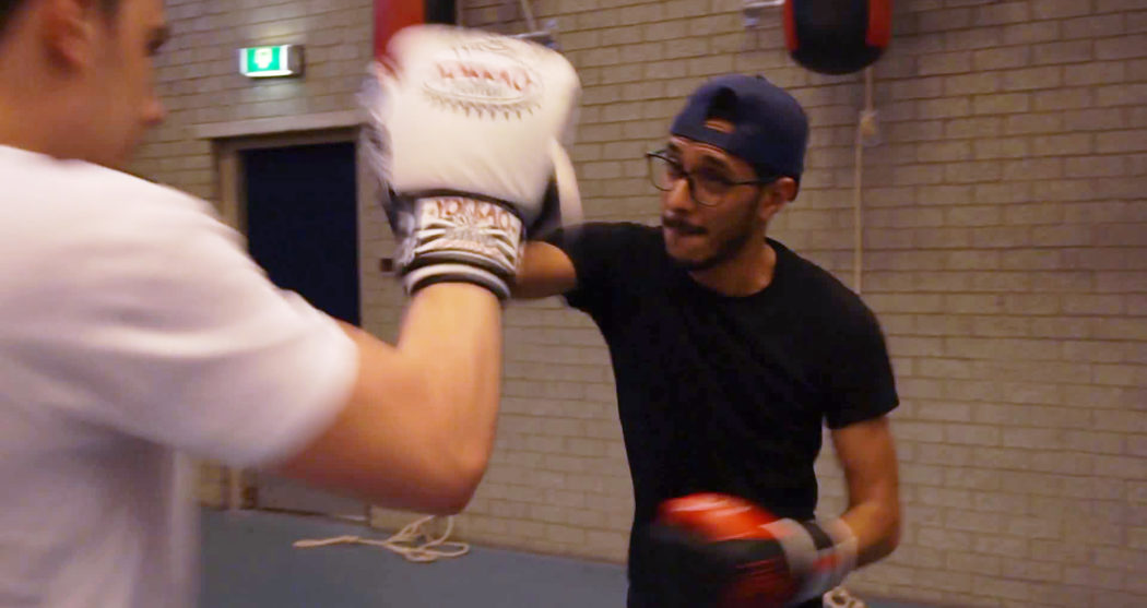 boxing-ferayed-hok-erasmus-sport-video-still