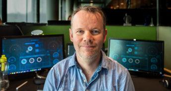 070618-Richard-van-Schaijik-ethische-hackers-responsible-disclosure-ict-foto-Ronald-van-den-Heerik1