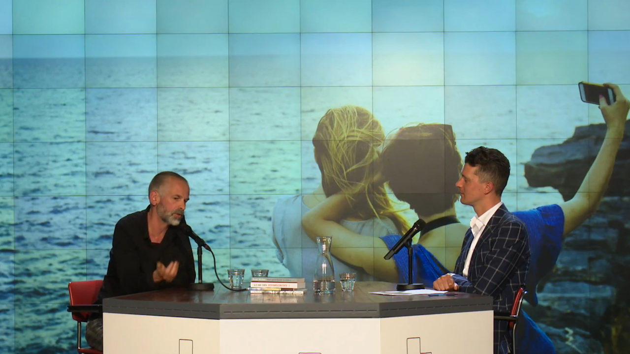 screenshot-studio-erasmus-juni-ruud-welten-over-toerisme