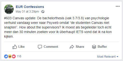 eur-confessions1