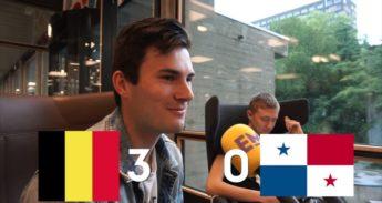 belgium-panama-result