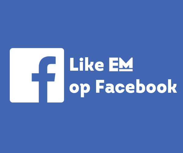 like_EM_op_Facebook