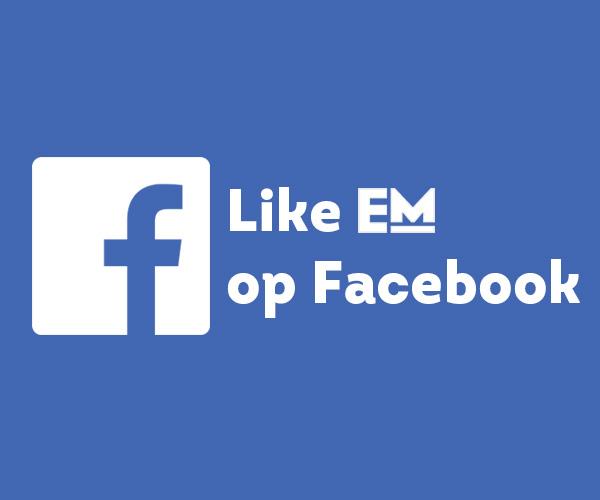 like_EM_op_Facebook