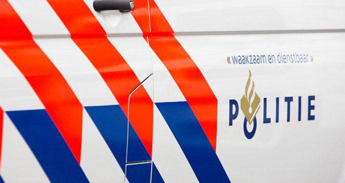 politiewagen_auto_politie_foto_Politie.nl_