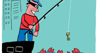 kamers-fraude-sleutel-vissen-bas-van-der-schot