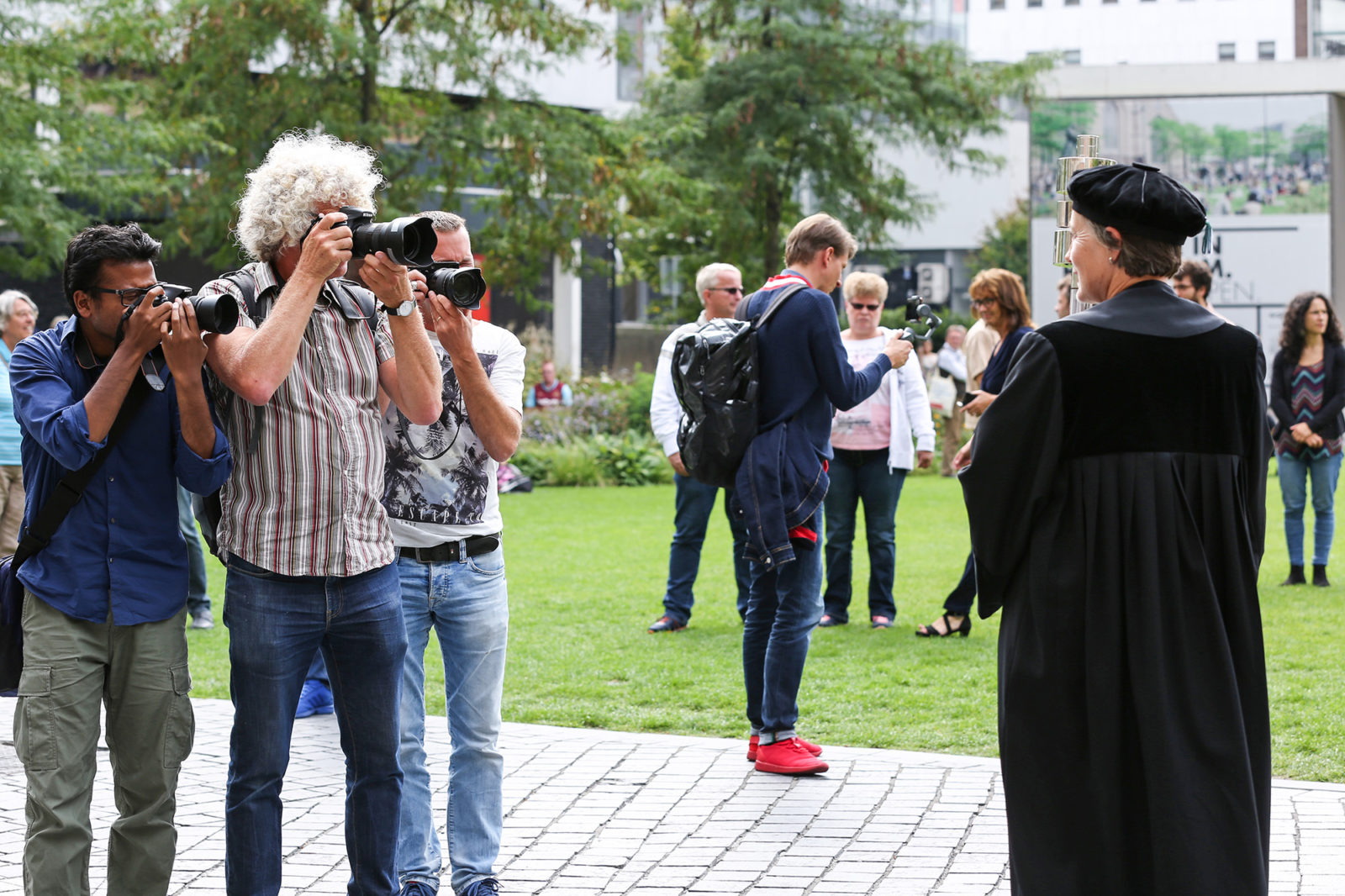 Opening-academisch-jaar-science-meets-city-sanne-van-der-most-10