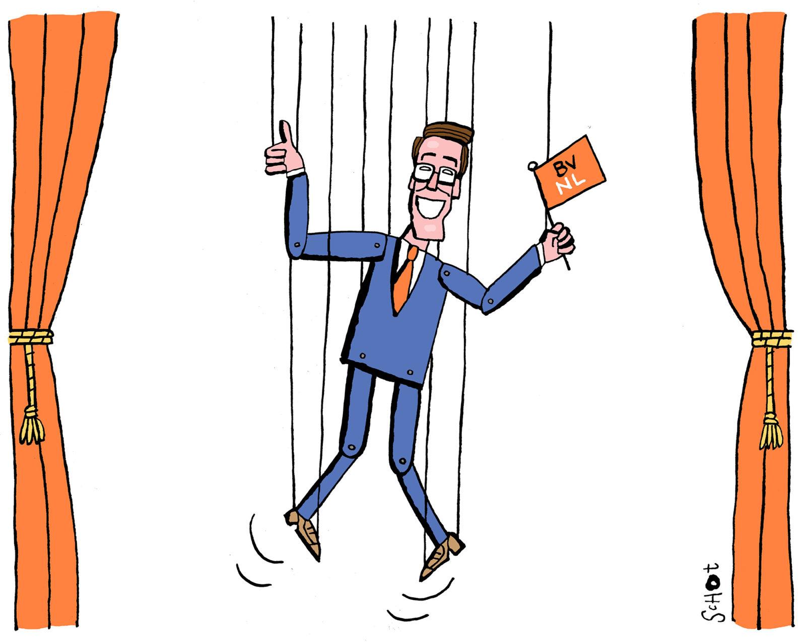 de-kwestie-dividendbelasting-marionet-rutte-bv-nl-bas-van-der-schot