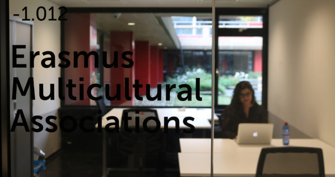 hila-mohamad-voorzitter-ema-erasmus-multicultural-associations-2