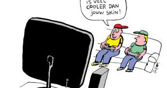de-kwestie-fortnite-skin-bas-van-der-schot