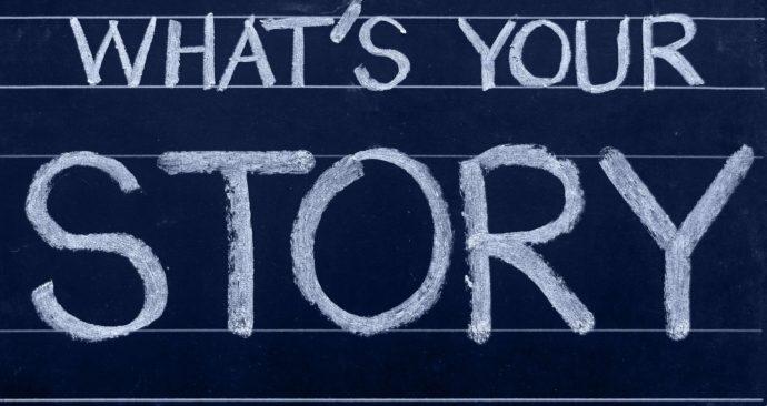 11162018-Storytelling-in-Businessoptie