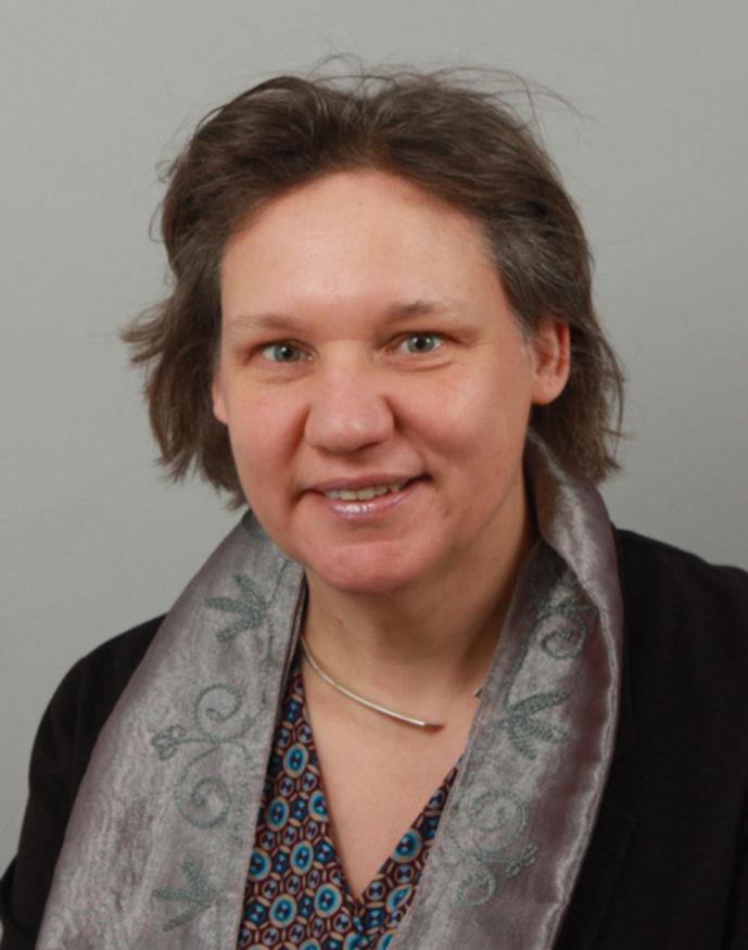 MarijtjeJongsma