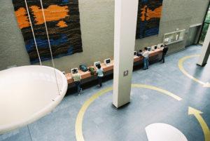 3.-computerwand_sandersgebouw-2005__foto-Michelle-Muus