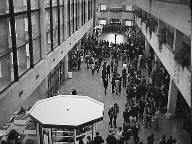 6.-c-hal-1971-foto-Collectie-Historisch-Fotoarchief-EUR