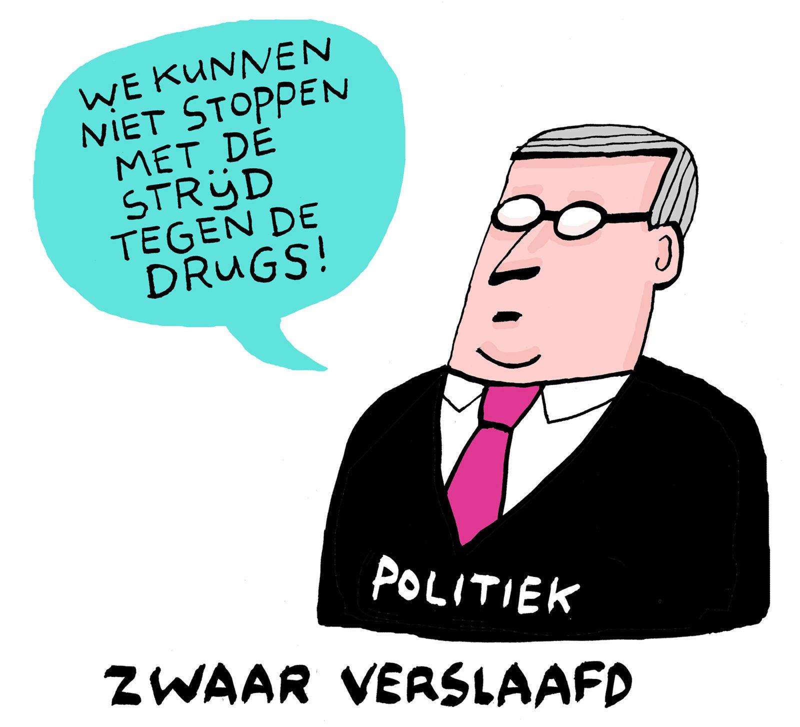 de-kwestie-xtc-politiek-bas-van-der-schot