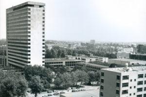 9.-campus-2001_foto-Levien-Willemse
