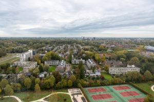 11.1-metro-2018_foto-Ronald-Heerik