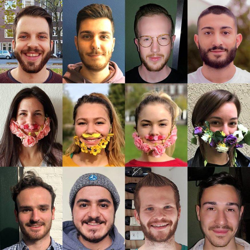 beard4education-slideshow 3
