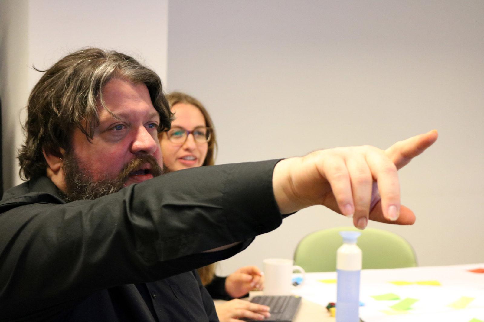 storyboarding-mooc-philosophy-of-science-tim-de-mey-romy-van-leeuwen