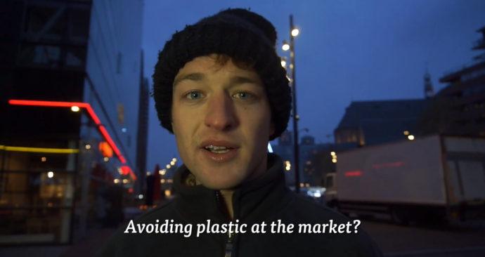 Ivar-doet-boodschappen-zonder-plastic-zero-waste-challenge
