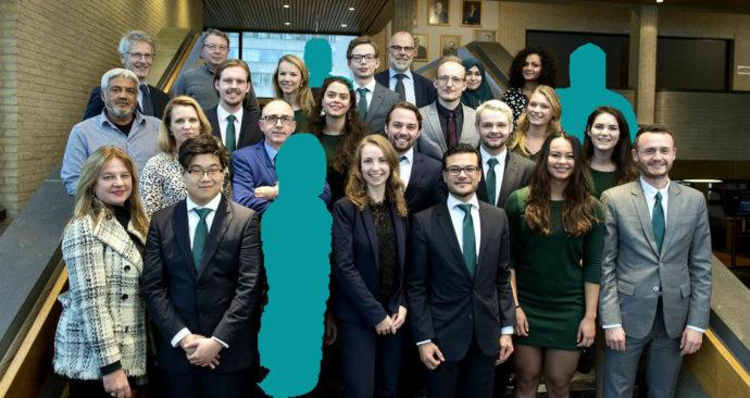 universiteitsraad-2017-verdwenen-raadsleden