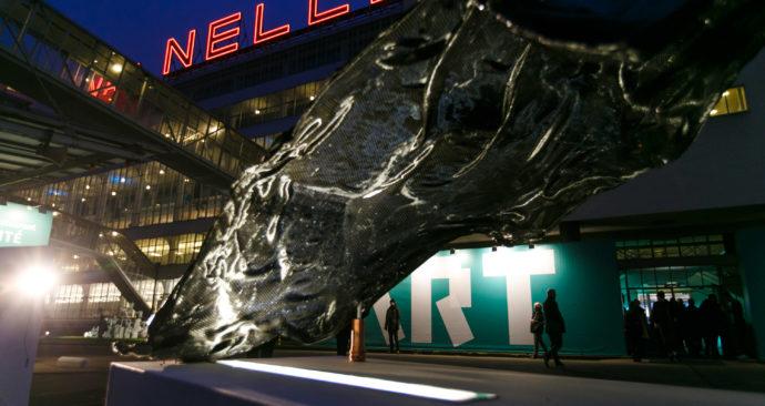 02082019-Art-Rotterdam-2-2